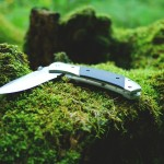 Essential Knives For Survival