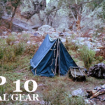 The Top 10 Survival Gear You Will Ever Need