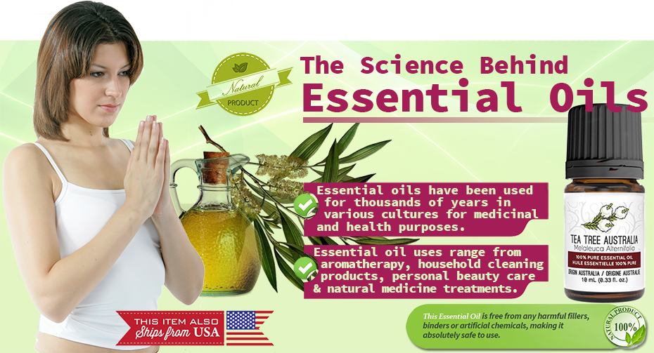 essential oils: if it came from a plant, eat it, if it was made from a plant, don't