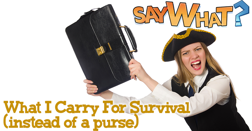 what-i-carry-for-survival-instead-of-a-purse